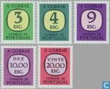 1975 Figures (POR P12)