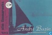 André Bazin en de documentaire
