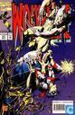 Wolverine 81