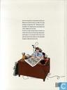Strips - Georges Remi - De avonturen van Hergé