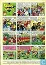 Bandes dessinées - Homme d'acier, L' - 1967 nummer  43