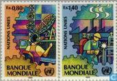 1989 World Bank (VNG 97)