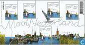 Mooi Nederland-Monnickendam