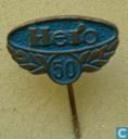 Hero 50 [bleu]