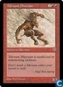 Talruum Minotaur