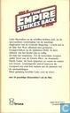 Books - Star Wars - Wraak uit het heelal