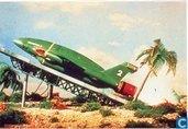 ECP13 - Thunderbird 2