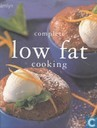 Complete Low Fat Cooking