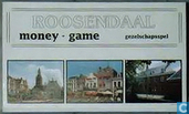 Money Game Roosendaal