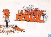 La Famille Fohal