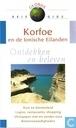 Korfoe en de Ionische Eilanden + Ontdekken en beleven