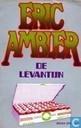 De Levantijn
