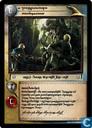 Treebeard, Earthborn