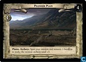 Pelennor Plain