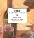 Wijnontdekkingen + Op stap met de wijninkoper van HEMA: Zuidwest-Frankrijk