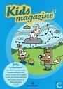 Kids magazine 11