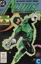 Action Comics 608