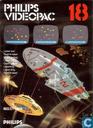 18. Laser War
