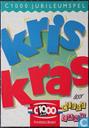Kris Kras C1000 Jubileumspel