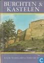 Burchten en kastelen
