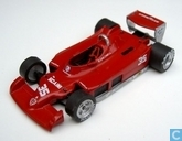 Alfa Romeo 177