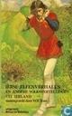 Boeken - Diversen - Ierse Elfenverhalen + en andere Volksvertellingen uit Ierland