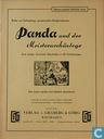 Panda und der Meisterarchäologe