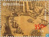 2002 Kulturelles Erbe (AZO 59)