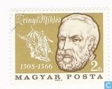 Miklós Zrinyi