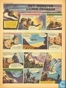 Comic Books - Arend (tijdschrift) - Jaargang 8 nummer 47
