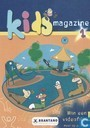 Kids magazine 1