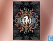40 Anniversary Tour 2008
