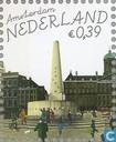Beautiful Netherlands-Amsterdam