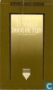Boeken - Anderson, Poul - Tunnels door de Tijd