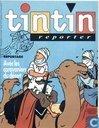 Tintin Reporter 12