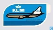 KLM - DC-10 (08)