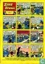 Strips - Sjors van de Rebellenclub (tijdschrift) - 1964 nummer  32