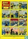 Bandes dessinées - Sjors van de Rebellenclub (tijdschrift) - 1964 nummer  32