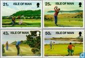 1997 Golf (MAN 163)