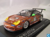 Model cars - Minichamps - Porsche 911 GT3