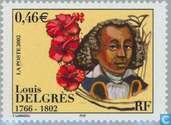 Louis Delgrès