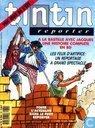 Tintin Reporter 32
