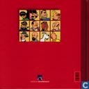 Comic Books - Tintin - Bianca Castafiore - 'Haa! 'k lach!'