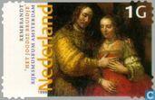 Nederlandse kunst 17e eeuw
