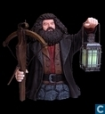Buste Harry Potter Hagrid