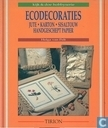Ecodecoraties