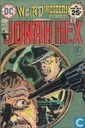 Jonah Hex 26