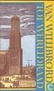 Van Willibrord tot wereldraad