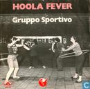 Hoola fever