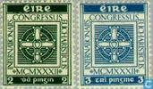 1932 Int. Eucharistic Congress (IPR 10)
